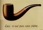 1929_La_Trahison_des_images_60x81_cm